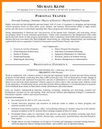 profile resume exles resume profile exles resume objective sle jobsxs