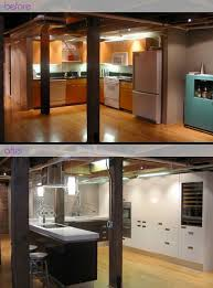 Kitchen Remodel Before After by 18 Best Small Kitchen Remodel Before And After Images On Pinterest