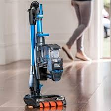 shark ionflex 2x duoclean cordless ultra light vacuum if252 shark ionflex duo clean review duo clean now is cordless