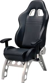 how to turn junker car seats into beautiful office chairs car