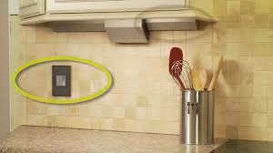 lighting under cabinets cabinet lights how to wire under cabinet lights under cabinet