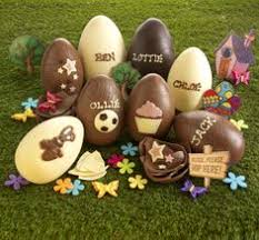 Easter Decorations The Range by Each Pack Makes 4 Cards Browse Our Wide Range Of Easter