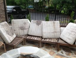 How To Clean Patio Chairs Best Way To Clean Patio Furniture Free Home Decor