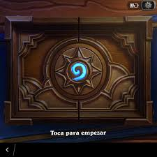 hearthstone android hearthstone now officially available for android phones