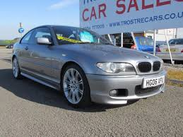 bmw 3 series carsales used bmw 3 series 320 cd m sport 2 doors coupe for sale in