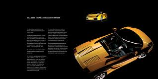 ferruccio lamborghini 2013 concept car lamborghini gallardo cars news videos images websites wiki