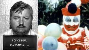 top creepy clowns birthday party anyone horror top creepy clowns birthday party anyone horror