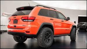 diesel jeep cherokee jeep grand cherokee diesel for sale otomax info