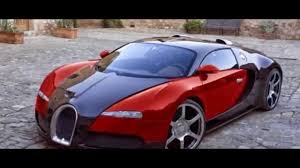 future flying bugatti future cars 2020 youtube