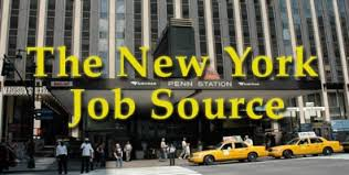 Post Resume For Government Jobs by Internships In New York Nyjobsource Com
