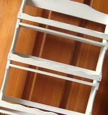 Bekvam Spice Rack Furniture How To Make Wooden Spice Rack For Kitchen Furniture Ideas