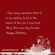 birthday wishes for him best birthday wishes