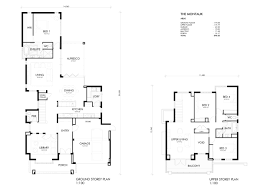 hamptons floor plans love this kitchen laundry layout the montauk waterford display
