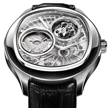 piaget tourbillon piaget emperador coussin tourbillon automatic ultra thin