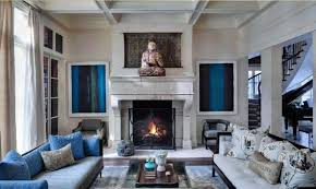 Buddha Room Decor Pin By Marvelous Marble Design Inc On Inspiration Design Fireplace