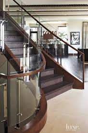 nice and appealing wrought iron spiral staircase 138 best amazing stairwells images on pinterest stairs real