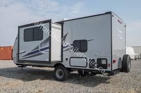 2018 193bhs apex nano by coachmenaffordable trailer sales