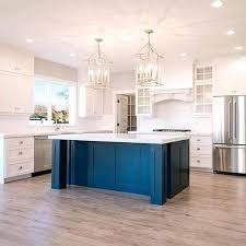 blue kitchen islands blue kitchen island mydts520