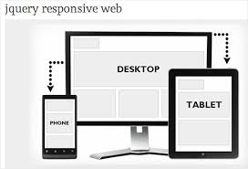 ui layout 15 super cool and awesome jquery layout and ui plugins instantshift
