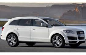 audi suvs models audi plans shifts to trim waiting times for suv models