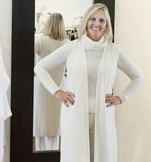 elderly women dresses maxi dresses and summer fashion for women 60