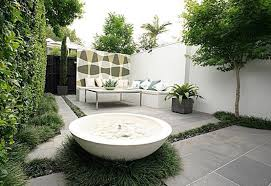 Simple Backyard Patio Ideas Ideas For Backyard Patios Architectural Design