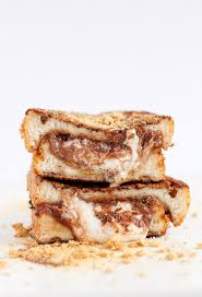 60 best french toast recipes how to make easy homemade french