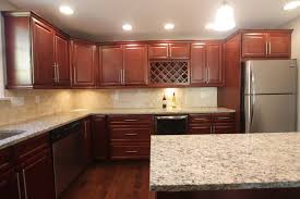 How To Glaze Kitchen Cabinets Search Resut For