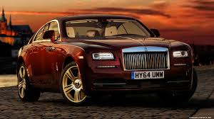 roll royce drake rolls royce wraith cars desktop wallpapers 4k ultra hd