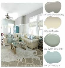 Best  Family Room Colors Ideas Only On Pinterest Living Room - Colors for your living room