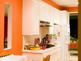 kitchen 14 red kitchen wall colors with oak cabinets serenity