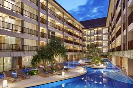 hotel four points by sheraton bali kuta indonesia booking com