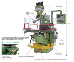 milling machines find a quality warco milling machine