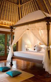 Canopy Bed Ideas Exceptional King Canopy Bedroom Set King Size Canopy Bedroom Sets