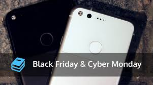 black friday 2017 iphone black friday u0026 cyber monday google pixel 2 deals 2017