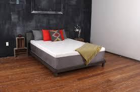 Latex Vs Memory Foam Sleepopolis Ultimate Dreams 13
