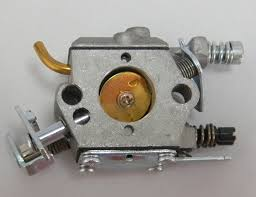 amazon com carburetor carb for husqvarna 136 141 137 142 36 41