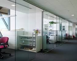 Interior Glass Sliding Doors 20 Interior Clear Glass Door Auto Auctions Info
