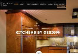 Kitchens By Design Inc Kitchens By Design Inc In Sterling Ma 57 Old Princeton Rd W