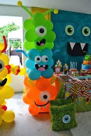 baby boy birthday ideas 70 year party decoration ideas best on baby boy birthday