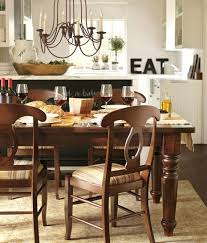 pottery barn kitchen furniture 34 best pottery barn inspired interiors images on