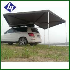 Foxwing Awning Price Awning For Cars Awning For Cars Suppliers And Manufacturers At