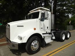 used kenworth trucks rtrucks trucks and equipment