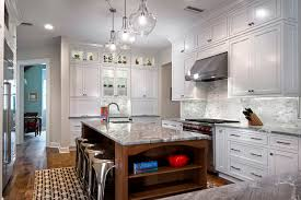kitchen remodel with wood cabinets budgeting for a kitchen remodel in your gainesville home