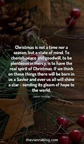 christmas quote daughter 25 unique christmas qoutes ideas on pinterest christmas quotes