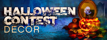Halloween Props Usa by Halloween Decor Contest