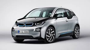 bmw planning on a flexible future production system