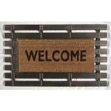 Summer Doormats Summer Door Mats Shop The Best Deals For Nov 2017 Overstock Com