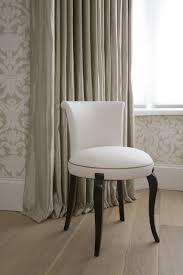 Accent Chair For Bedroom Accent Chair Bedroom Accent Chair Bedroom Accent Chair For With
