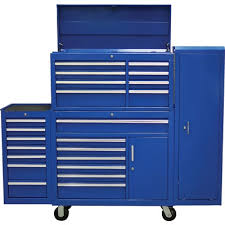 tool chests tool boxes roller cabinets side lockers tooling